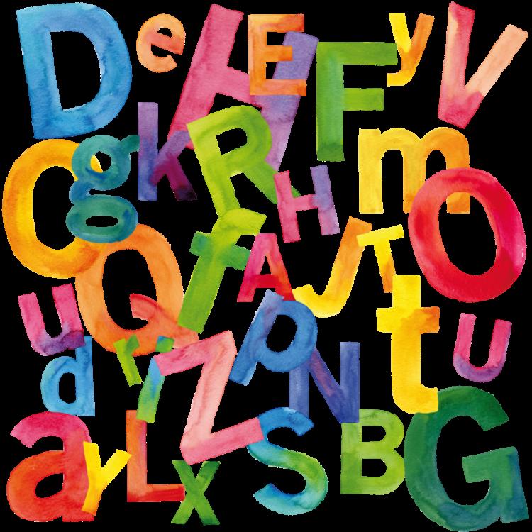 lettere square trasparente 2 800px